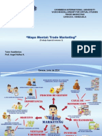 MAPA TRADE MARKETING.pdf
