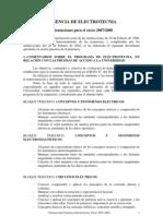 criterios_sel_electrotecnia