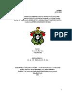 3. Proposal Dan Hasil Penelitian Cici