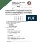 Tarea 2-Resumen y Presentación de Datos.pdf