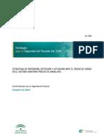 procedimiento_caidas.pdf