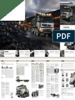 FMX_Volvo.pdf
