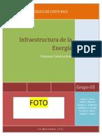 Informe Final Finl Finaal
