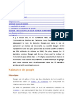 5 Styles Arnaud
