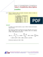 resueltos_B5_t2.pdf