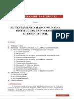 TESTAMENTO_MANCOMUNADO