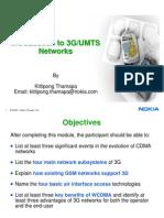 01 - Intro to 3G - Ct5319en