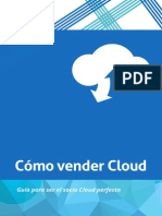 ebook_GTI_cloud.pdf