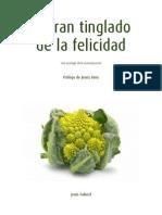 EL GRAN TINGLADO DE LA FELICIDAD.pdf