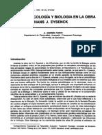 2365121.pdf