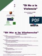 programa dentro y fuera violencia 09[1]