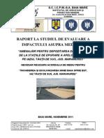 Raports.i.revizuirebsest Iaztautiidesusnov2011