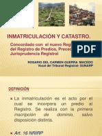 Inmatriculacin Catastro 130806235502 Phpapp01