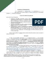 Exemplu1_CerereChemareInJudecataAutoritateParinteasca