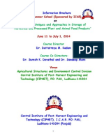 Summer School Broachure and Application Form for Participation 24-4-2014 (1)