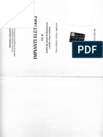 Cataliotti - Impianti Elettrici. Vol. 3° (FLACCOVIO)