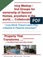Transformer Property Final 2