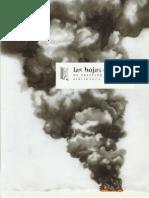 Hojas del Foro 11 .pdf