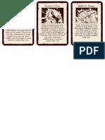 IncantesimiFuoco ITA PDF
