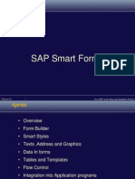 01_Smart_Forms343411328079517