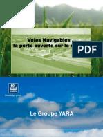 07 Presentation DALNE YARA