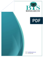 3D Printing Material (ABS, PLA, Photopolymer, Ceramics etc.), Technology Application (Medical, Aerospace & Defense, Automotive & Others) Market - A Global Study (2014-2022)