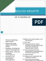 1.Mikrobiologi Industri (Pengantr)1