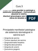 4.Patol.stom Sarcina