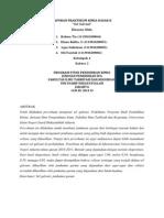 Jurnal Galvani PDF