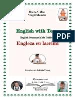 english-with-tears.pdf