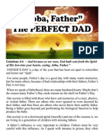 perfect-dad2
