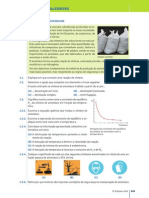 Questoes_globalizantes_Quimica.pdf