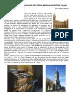Thulin - à propos de la restauration de l'orgue Merklin-Schütze.pdf