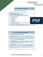 1400268239 69463 Lei Org Rj Concurso Virtual Processo Legislativo