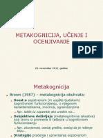 razvojnapsih_6