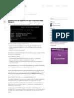 Instalación de openSuse por red mediante tftp-pxe.pdf