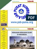 Kerajaan Islam Digdo