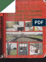 142787019 Am Fost Medic La Auschwitz