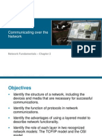 networktechnologypg2-140221143822-phpapp01