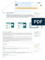 PDF Download - Complementos Para Firefox