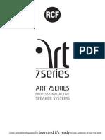 Art 7 Mkii Manual 10307319_revb