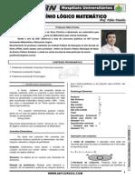 Www.iapcursosonline.com Img ArquivosCurso Materiais 16122013084430000000