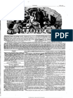 La América (Madrid. 1857). 28-10-1868