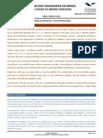 20140601062433-Gabarito Justificado - Direito Civil