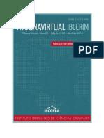 i Bcc Rim Tribuna Virtual 03