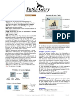 Paths_of_Glory_-_Resumen.pdf
