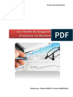 Outils D_analyse Marketing