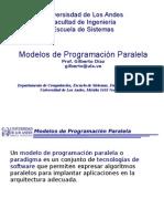 07_ModelosDeProgramacionParalela