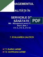 Curs7_Managementul calitatii.ppt