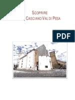 Conoscere San Casciano Val Di Pesa